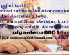 CONTACT EMAIL: olgaelena0001@gmail.com
